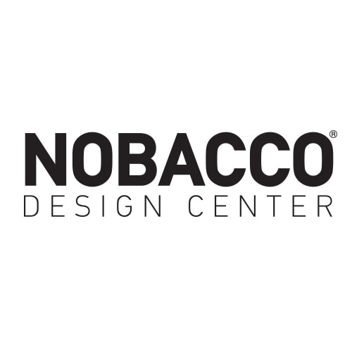 Nobacco Design Center