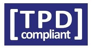 tpd compliant